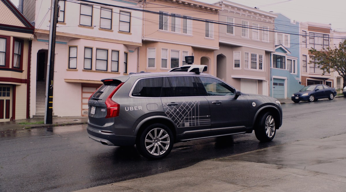 201684_Uber_launches_self_driving_pilot_in_San_Francisco_with_Volvo_Cars.jpg