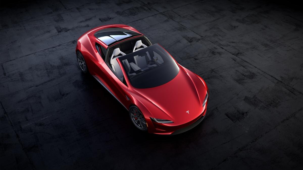 Roadster_Targa_Open.jpg