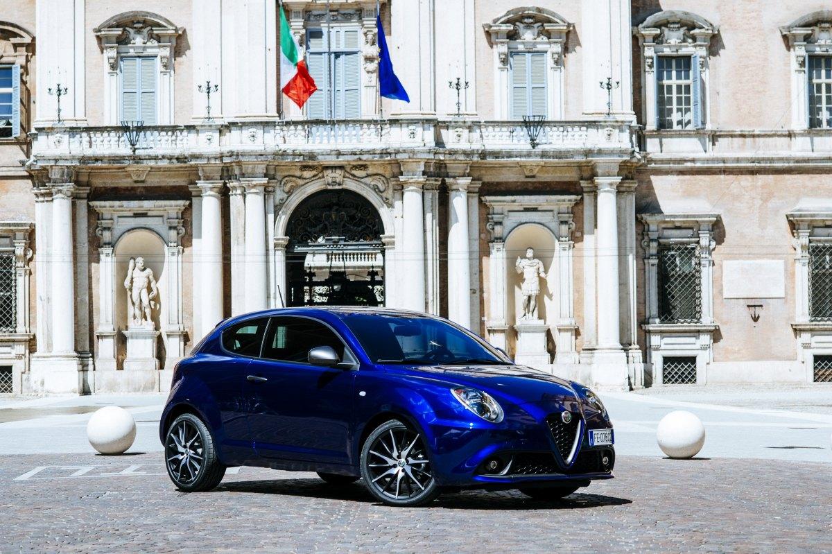 160615_Alfa-Romeo_nuova-Mito_12.jpg
