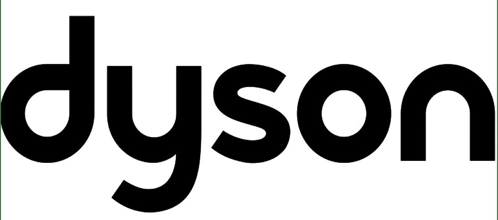 logo-dyson copy
